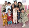 Kandahar PRT FET Team visit prison 110926-F-SA682-004.jpg