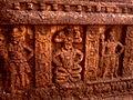 Kanheri Carvings 07.jpg