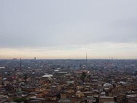 Kano Nigeria Wikipedia