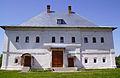Kanonnikov House.jpg