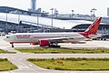 Kansai International Airport(KIX-RJBB) (8112498547).jpg
