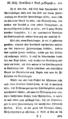 Kant Critik der reinen Vernunft 121.png