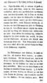 Kant Critik der reinen Vernunft 186.png