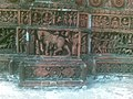 Kantajew Temple (10).jpg