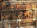 Kantanagar Temple (37).jpg