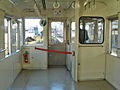 Kanto Railway Kiha2000 inside.jpg