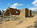 Kanyaka Ruins - panoramio - Frans-Banja Mulder.jpg