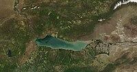 Kapchagay Reservoir.jpg