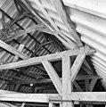 Kapconstructie - Batenburg - 20028354 - RCE.jpg