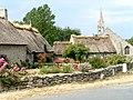 "Kapelle ""La Madeleine"" - panoramio.jpg"