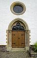 Kapelle Brandenbourg 03.jpg