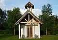 Kapelle hl. Florian, Zell - Gurnitz, Kärnten.jpg