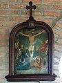 Kapelle zur schmerzhaften Mutter Kreuzweg (12).jpg