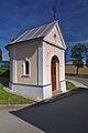 Kaple, Vísky, okres Blansko.jpg