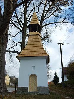 Kaplička Ratiboř.jpg