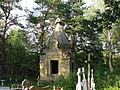 Kaplica grobowa Schulców w Pawlinowie 1.JPG