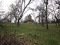 Kaptavank Monastery (61).jpg