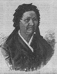 Karacs Teréz 1887-17.JPG