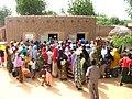 Karadje Niger 2006.jpg