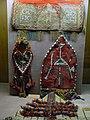 Karaman Museum 2187.jpg