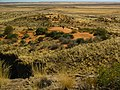 Karas Region, Namibia - panoramio (9).jpg