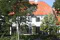 Karen Blixen Museum in Rungsted near CopenhagenIMG 0124.JPG