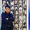 Karim Khudsiani 06.jpg