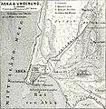 Karl Baedeker. Akka & Umgebung (1910) (14766736185).jpg