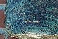 Karl Lemke (Signatur) 828-710-(118).jpg