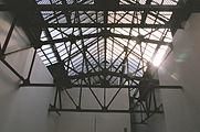 Karlin Studios 03.jpg