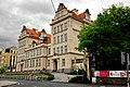 Karlovy Vary Moskevská 1117-25 škola (2).jpg