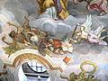 Karlskirche Frescos - Glaube 5 Todsünden.jpg
