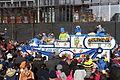 Karnevalsumzug Bad Godesberg 2013 27.JPG