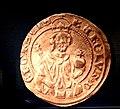 Karolus IV.jpg
