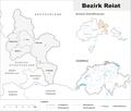 Karte Bezirk Reiat 2010.png