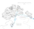 Karte Gemeinde Beggingen.png