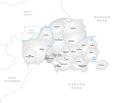 Karte Gemeinde Gerlafingen.png