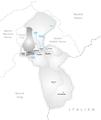 Karte Gemeinde Mund.png