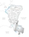 Karte Gemeinde Plaffeien.png