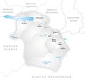 Karte Gemeinden des Wahlkreis Sarganserland.png