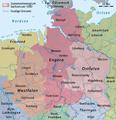 Karte Stammesherzogtum Sachsen um 1000.png