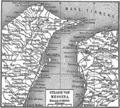 Karte Str von Messina MKL1888.png