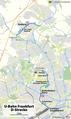 Karte U-Bahn Frankfurt D-Strecke.png