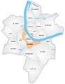 Karte Vorstädte.png