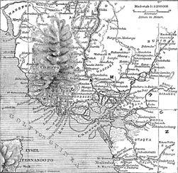 Karte von Camerun.jpg