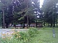 Kasárna - panoramio.jpg