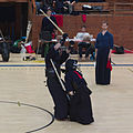 Kasahara Cup 2013 - 20130929 - Kendo competition in Geneva 23.jpg