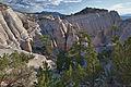 Kasha-Katuwe Tent Rocks NM (9409247730).jpg