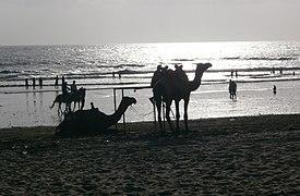 Kashid beach.jpg