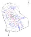 Kashiwa cst ant.lctn.map.png
